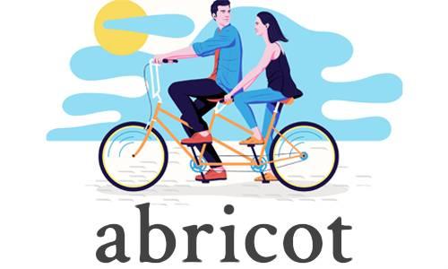 Abricot.co