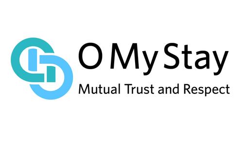 OMyStay