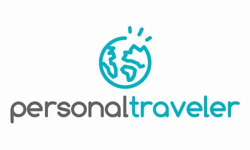 Personal Traveler