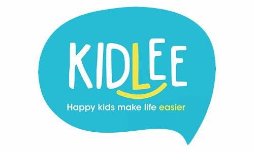 Kidlee.fr